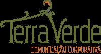 Terra Verde - Comunicação Corporativa