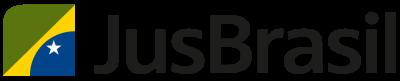 JusBrasil